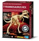 T-rex Tyrannosaurus Dig-a-dino Fossil Dig Science Kit