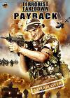 Terrorist Takedown: Payback (dt.) (PC, 2005, DVD-Box)