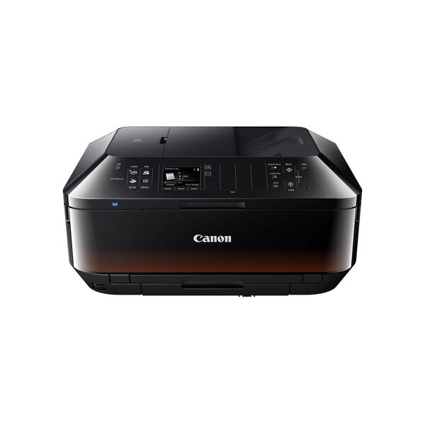 Canon PIXMA MX925 All-in-One Inkjet Printer