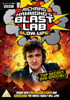 Richard Hammond's Blast Lab Blow Ups (DVD, 2009)