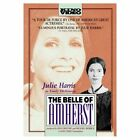 The Belle of Amherst (DVD, 2004)