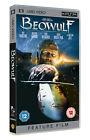 Beowulf (UMD, 2008)