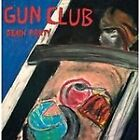 The Gun Club - Death Party (Live Recording, 2009)