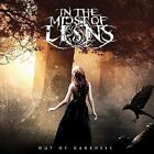 In the Midst of Lions - Out of Darkness (2009)