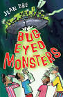 Bug-Eyed Monsters by Jean Ure (Paperback, 2012)