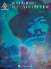 Jimi Hendrix: Valleys of Neptune by Hal Leonard Corporation (Paperback, 2010)