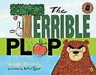 The Terrible Plop, by Ursula Dubosarsky (Paperback, 2012)