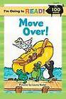 Move Over!: Level 2 by Sterling Publishing Co Inc (Paperback, 2005)