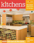 Kitchens: The Smart Approach to Design by Editors of Creative Homeowner (Paperback, 2011)