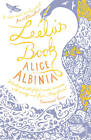 Leela's Book by Alice Albinia (Paperback, 2012)
