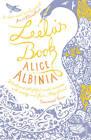 Leela's Book by Alice Albinia (Paperback, 2012)