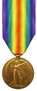 WW1-BRITISH-VICTORY-MEDAL-TO-3831-PTE-G-HOWARTH-MANCH-R