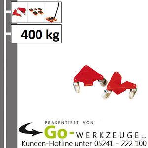 Schrank-Transportroller-Set-Aluminium-Tragkraft-400-kg-305-x-165-x-85-mm