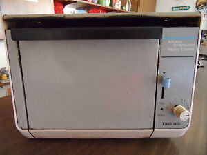 Toastmaster Kitchen Dimensions Under Cabinet Toaster
