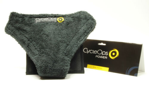 CycleOps Vélo String Vélo Cycleops Home trainer//Indoor Formation Sweat Catcher