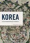 Korea: A Cartographic History by John Rennie Short (Hardback, 2012)