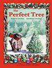 The Perfect Tree by Christopher Bivins, Thomas Bivins (Paperback / softback, 2011)