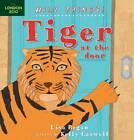 Tiger by Lisa Regan (Paperback, 2013)