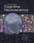 Principles of Cognitive Neuroscience by Michael L. Platt, Elizabeth Brannon, Marty Woldorff, Dale Purves, Roberto Cabeza, Scott A. Huettel, Kevin Labar (Hardback, 2013)