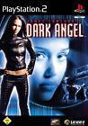 James Cameron's Dark Angel (Sony PlayStation 2, 2003, DVD-Box)