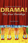 The Four Dorothys by Paul Ruditis (Paperback, 2007)