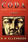 CODA XN5: Bk. 1 by G. M. Ellerbeck (Paperback, 2010)
