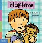 Naptime by Elizabeth Verdick (Board book, 2008)