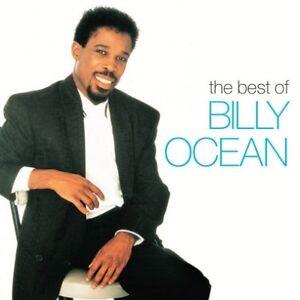 BILLY-OCEAN-The-Best-Of-CD-BRAND-NEW