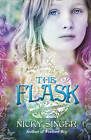 The Flask by Nicky Singer (Paperback, 2012)