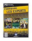 The Complete CSI: Crime Scene Investigation (PC: Windows, 2005)