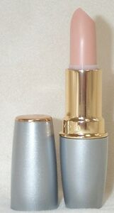 New-Avon-Beyond-Color-Plumping-LIP-CONDITIONER-w-Double-Retinol-CLEAR-Sealed