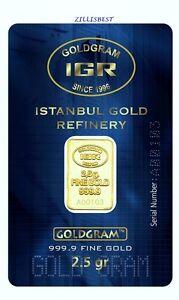 2-5-GRAM-999-9-24K-GOLD-BULLION-BAR-WITH-CERTIFICATE