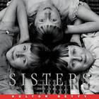 Sisters by Hulton Getty (Hardback, 2002)