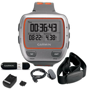 GARMIN-FORERUNNER-310XT-RUNNING-GPS-w-HEART-RATE-MONITOR-HRM-010-00741-01