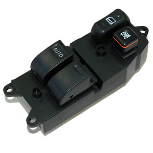HQRP-Master-Power-Control-Window-Switch-for-Toyota-Sienna-1998-1999-2000