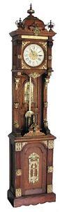 Original-Ansonia-Clock-Company-034-Antique-Standing-034-Floor-Clock-7564