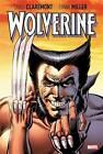 Wolverine by Chris Claremont (Hardback, 2013)