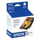T029201 Tri-Color Ink Cartridge