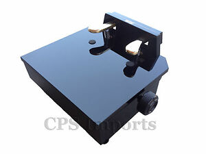 Piano-Foot-Pedal-Stool-Piano-Pedal-Extender-Piano-Bench