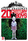 Naoki Urasawa's 20th Century Boys, Vol. 18 by Naoki Urasawa (Paperback, 2012)