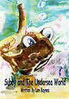 Subby and the Undersea World by Len Baynes (Paperback, 2009)