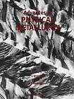 Advances in Physical Metallurgy: Selected Papers from the Proceedings of the International Conference on Advances in Physical Metallurgy (ICPM-94), Bhabha Atomic Research Centre, Bombay, India, March 9-11, 1994 by Anirban Banerjee (Paperback, 1996)