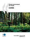 Etudes Conomiques de L'Ocde: Core 2008 by Publishing Oecd Publishing (Paperback / softback, 2010)