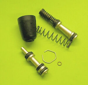 Brake-Master-Cylinder-Rebuild-Kit-VW-Bug-Beetle-Ghia-USA-amp-NON-USA-CARS-1967-UP