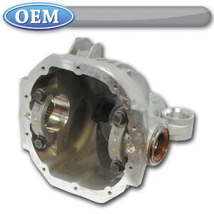 NEW OEM 2002-2005 Ford Explorer, Mountaineer 8.8 IRS Rear Axle Housing w/ Seals | eBay