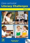 Cross - Curricular Literacy Challenges: Bk. 5 by Christine Allison, Shelagh Moore (Mixed media product, 2012)