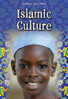 Islamic Culture by Charlotte Guillain (Hardback, 2012)