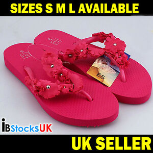 Sainsbury S Pink Shoes