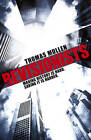 The Revisionists by Thomas Mullen (Paperback, 2011)