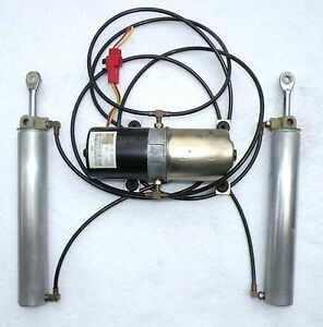 Electric Car Motor Ebay Electric Wiring Diagram And
